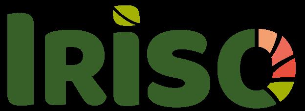 Iriso-